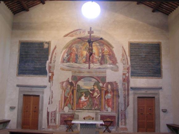 piazza-del-gesù-proferento_2